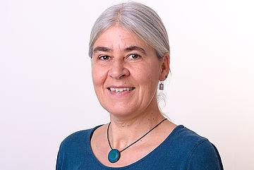 Profilbild Anja Flaig