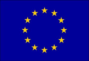 EU Flage