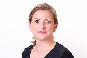 Profilbild Christine Sommer