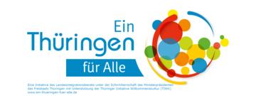 Logo www.ein-thueringen-fuer-alle.de